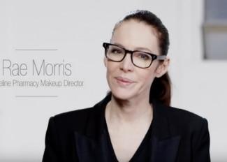 Rae Morris talks Cicalfate!