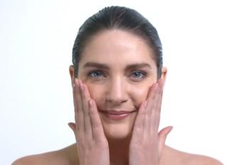 Rich Skin Recovery Cream