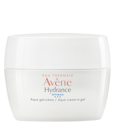 Hydrance Optimale Aqua Cream In Gel