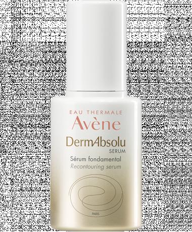 DermAbsolu Recontouring serum