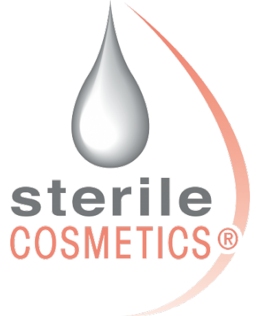 Stirile Cosmetics