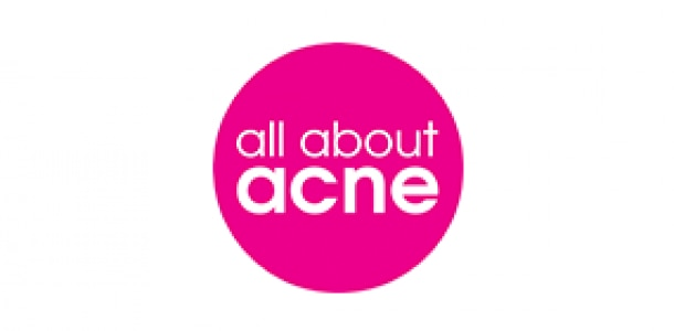 Eau Thermale Avène is proud to be supporting All About Acne, a non-profit organisation