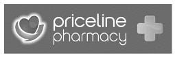 Priceline Pharmacy Online