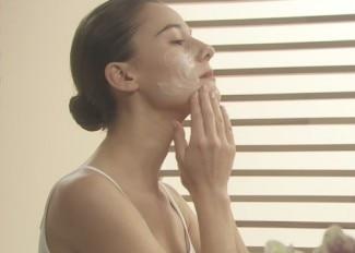 Cleanance gel za čišćenje