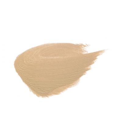 Couvrance kompaktni krem puderi za mješovitu i masnu kožu