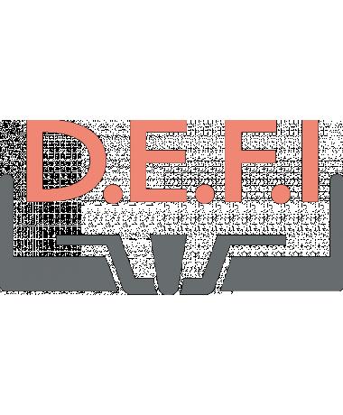 DEFI - hermetički sustav zatvaranja tube