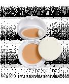 Crèmes de teint compactes confort