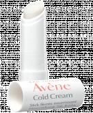 Cold Cream Voedende stick voor de lippen