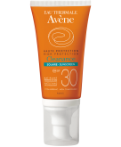 Cleanance solaire SPF 30