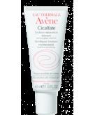 Cicalfate Emulsion réparatrice Post-Acte