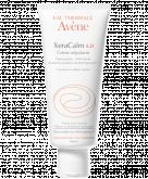 Xeracalm A.D. Crème relipidante