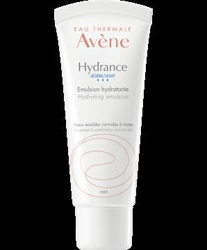 Hydrance Légère - Emulsion hydratante