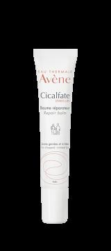Cicalfate Lèvres - Baume réparateur