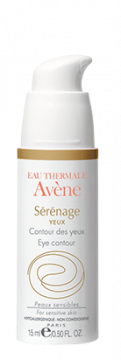 SERENAGE YEUX Baume regard revitalisant