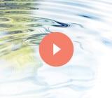 Een video over de geschiedenis van het thermaal Water van Avène