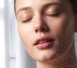 Qu'est-ce qu'une peau sensible?