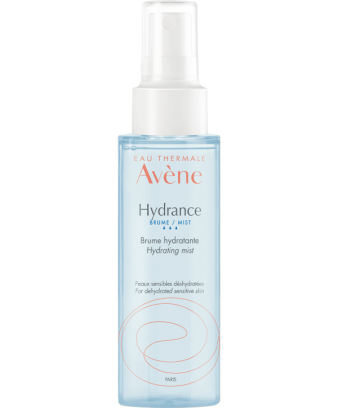 Hydrance Hydraterende mist