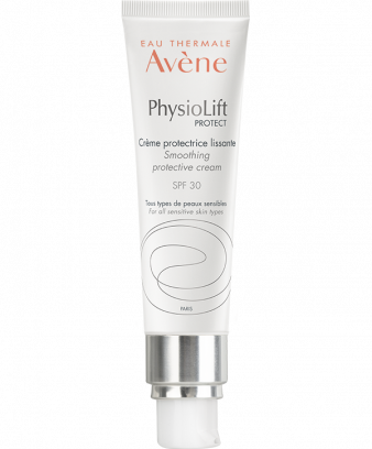 PHYSIOLIFT PROTECT - Crème protectrice lissante SPF30