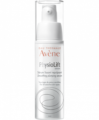 PhysioLift SERUM Sérum lissant repulpant