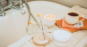 Nos astuces pour prendre soin de sa peau à la maison