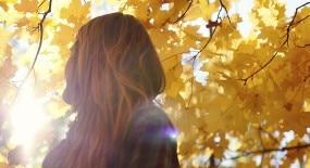 Ma routine d'automne pour cocooner ma peau…