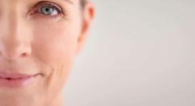 Réduire et soulager les effets cutanés indésirables des traitements anticancéreux. C'est possible.