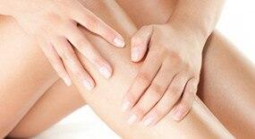 Droge huid: Welk product voor welk type droge huid?
