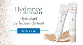 HYDRANCE OPTIMALE HYDRATANT PERFECTEUR DE TEINT