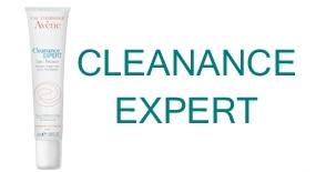 Découvrez Cleanance Expert