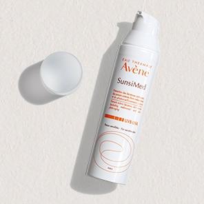 Mieux connaître les effets néfastes du soleil sur votre peau