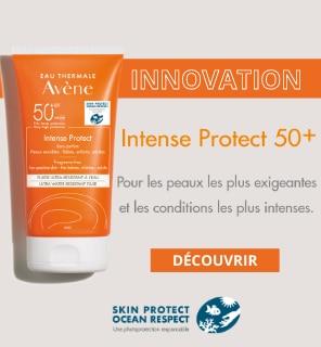 eau_thermale_avene_intense_protect_50
