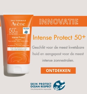 eau_thermale_avene_intense_protect_50