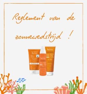 reglement_solaire_nl