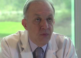 De mening van onze expert op Allergische huid