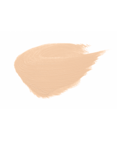 Crèmes de teint compactes fini mat