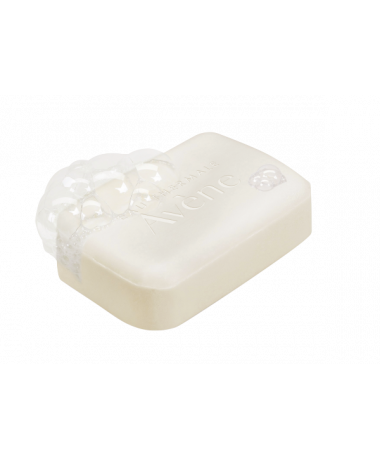TriXera Nutrition Reinigingsblokje met Cold Cream