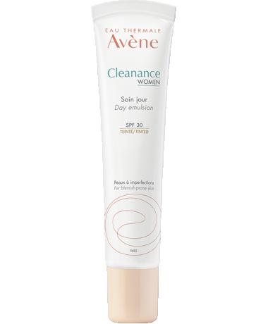 av_cleanance-women_brand-website_cleanance-women-soin-jour-spf-30-teinteu_packshot_product-pag_1.png