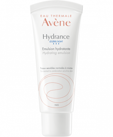 Hydrance Légère Emulsion
