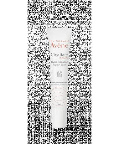 Cicalfate Lippen - Herstellende balsem