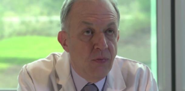 L'avis d'un expert sur les peaux intolérantes