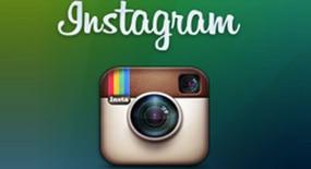 Avene България Instagram