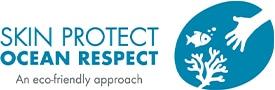 Logo Spor