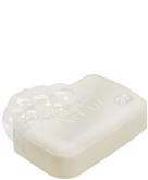 Cold Cream Свръхобогатен Сапун за лице