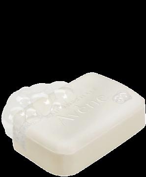 Cold Cream Свръхобогатен сапун