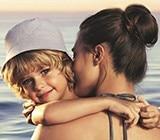Научете повече за слънцезащитата, за да сте по-добре защитени