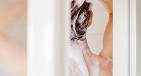 Екзема при възрастни: адаптирана хигиена
