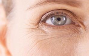 Ритуал aнти-ейдж за зряла кожа: плътност, комфорт