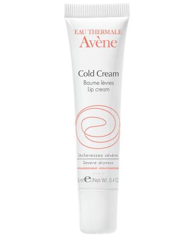 Cold Cream Балсам за устни