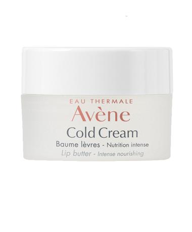cold cream balm