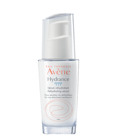 hydrance intense serum